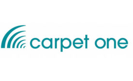 Carpet-One-logo