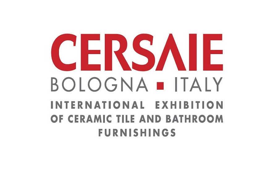 Interior Design Magazines To Participate In Cersaie Designs Your Home Logo