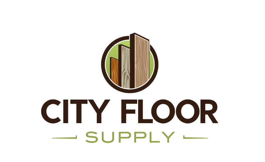 City-Floor-Supply-logo