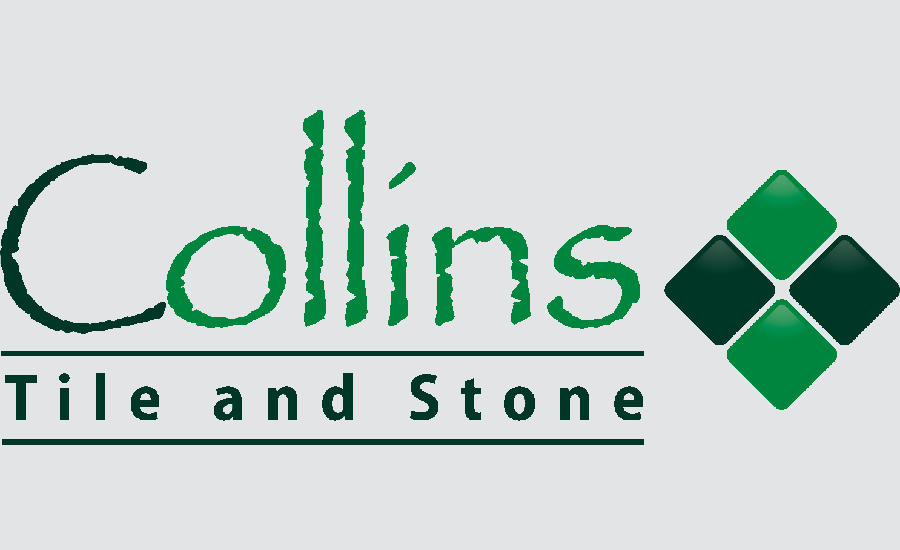 Collins Tile And Stone Wins Angie S List Super Service