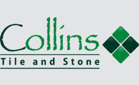 Collins-Tile-Stone-logo