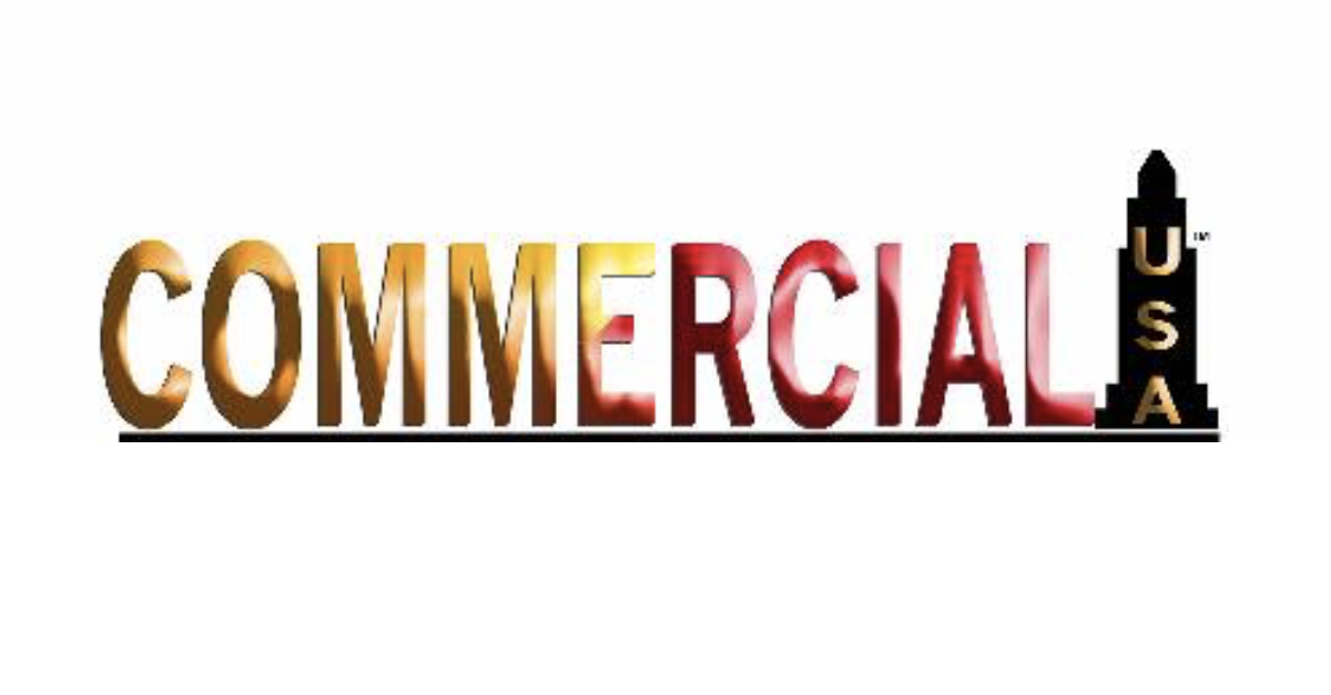 Commercial USA