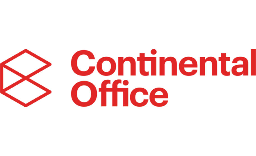 Continental-Office_Logo.jpg