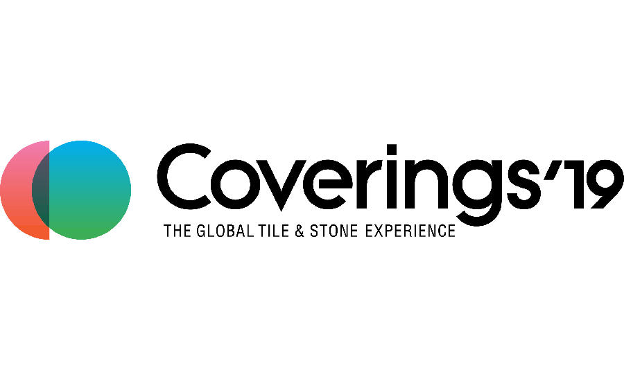 Coverings19-logo.jpg