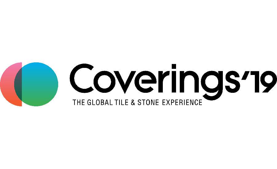 Coverings Unveils 2019 Show Experiences 2019 02 13 Floor Trends Magazine