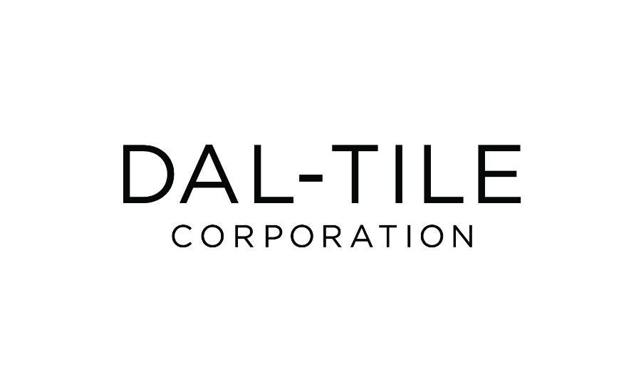 Locally Stocked Programs Help Buying Group Dealers Boost Sales - Daltile dealers