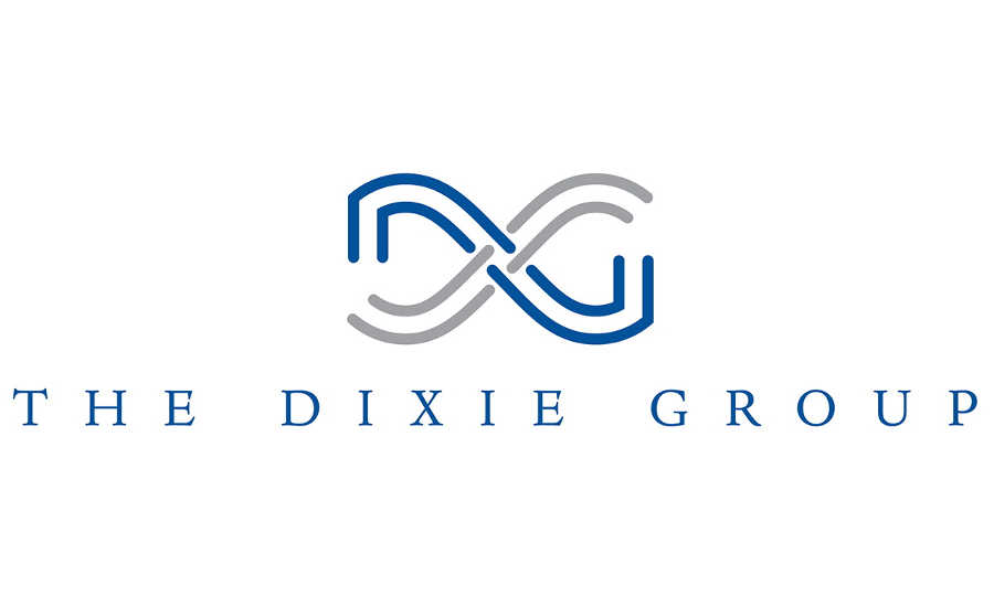 Dixie-Group-Logo.jpg