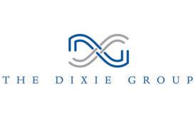 Dixie-Group-logo