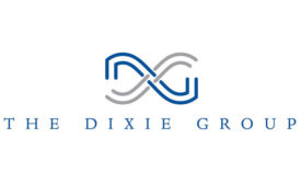 Dixie-Group-logo