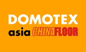 Domotex-Chinafloor-logo