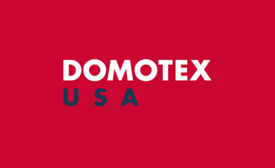 The Dixie Group To Exhibit At Domotex Usa 2018 03 14