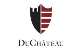 DuChateau-logo