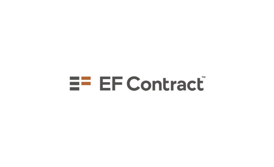 Ef Contract Expands Operations To Canada 2018 10 19