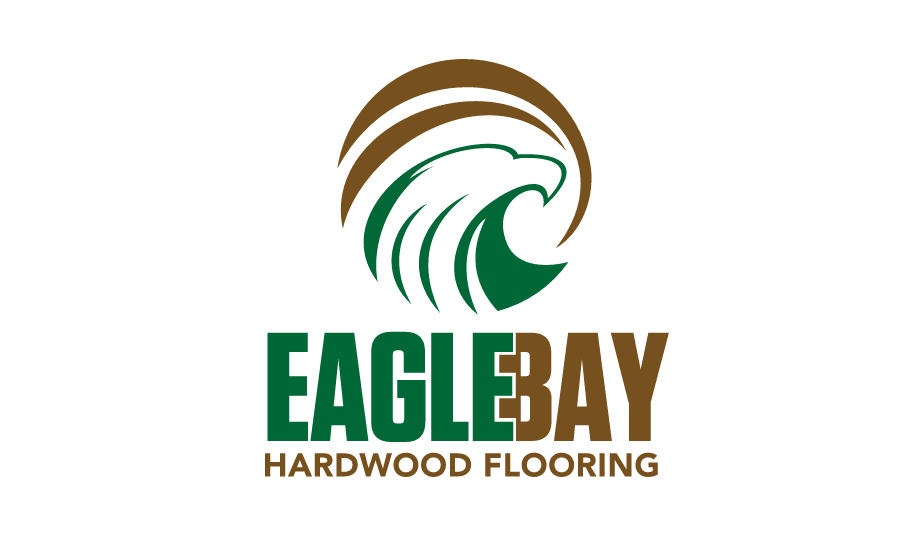 Eagle-Bay-logo.jpg