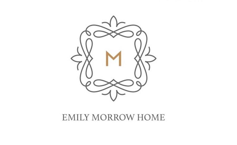 Emily Morrow Home Expands Distribution 2019 01 14
