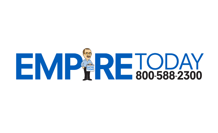 Empire-Today-logo.jpeg