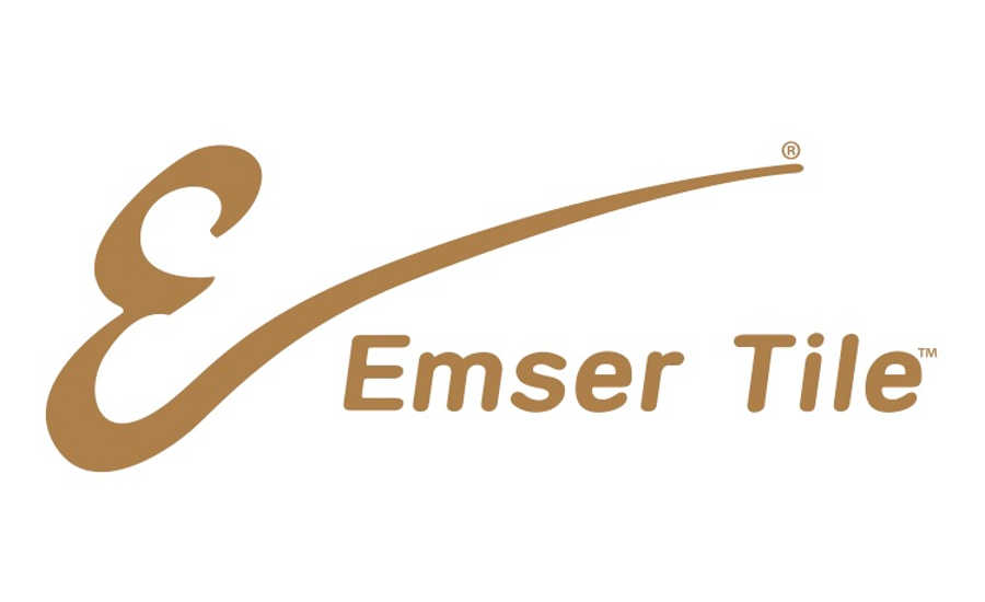 Emser Tile Honored With 2018 Training Top 125 Award
