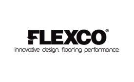 Flexco-logo
