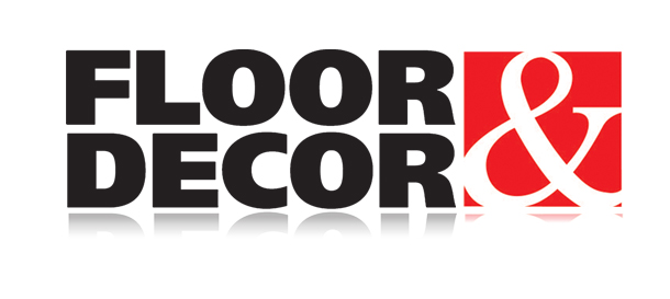 Floor Decor Paramus New Jersey 28 Images Floor Town Paramus Paramus Nj Us 07652 Exquisite
