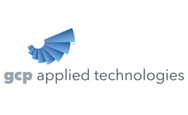 GCP-Tech-Logo