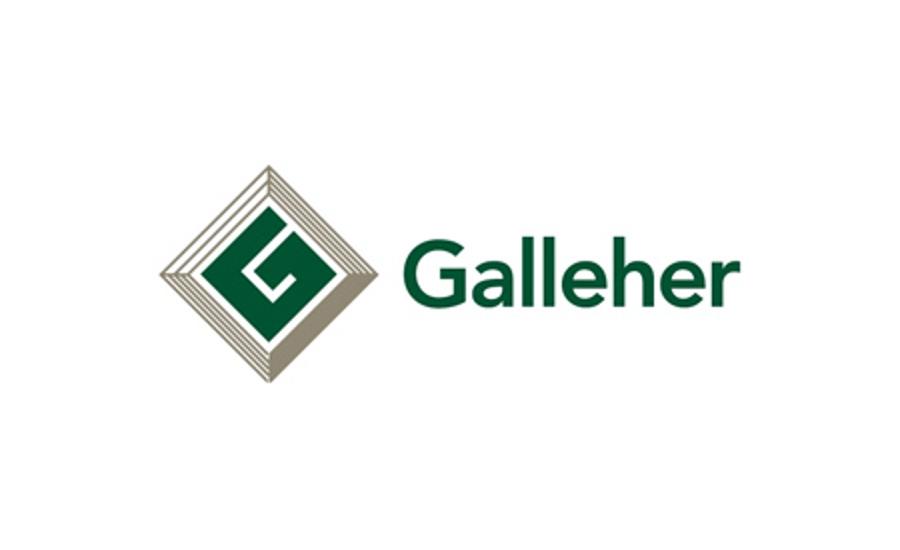 Galleher Announces Distribution Partnetship With Tarkett