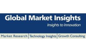 Global-Market-Insights-logo