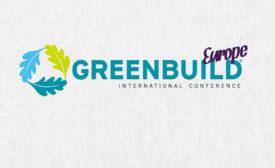 Greenbuild-Europe
