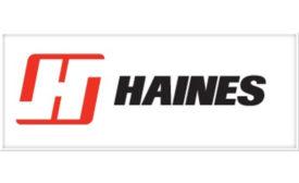 Haines-logo
