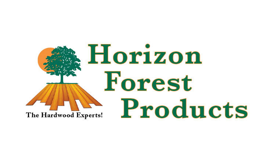 Horizon-Forest-logo.jpg