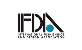 IFDA-logo
