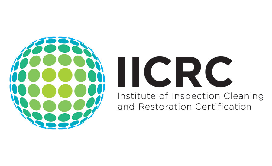 New Ansi Iicrc Standard Published For Trauma And Crime
