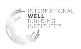 IWBL-logo