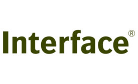 Interface-logo