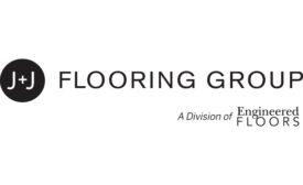 J+J-Flooring-logo