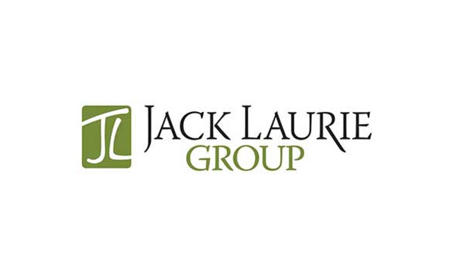 Jack Laurie Launches Shop Floor Covering Apprenticeship