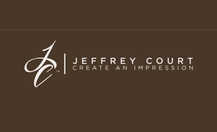 Jeffrey-Court-Logo.jpg