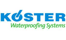 Koster-American-logo
