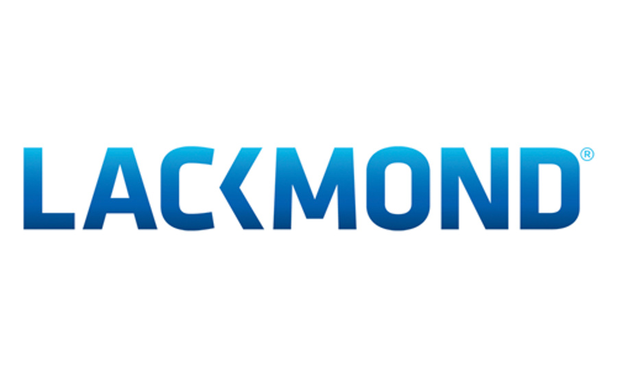 Lackmond-logo.jpg