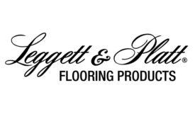 Leggett-Platt-logo