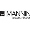 Mannington-logo