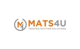Mats4U-logo