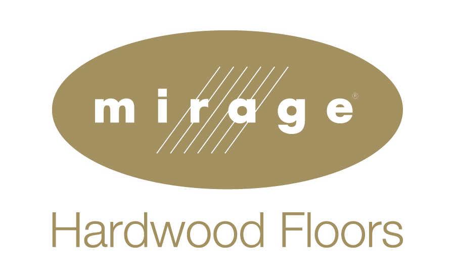 Mirage Floors Announces Spring 2017 Rebate Sale