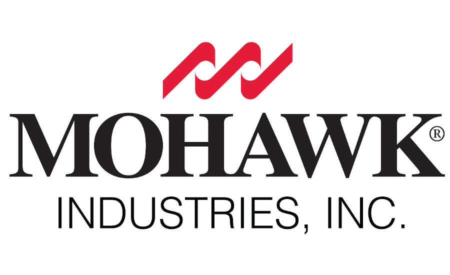 Image result for mohawk flooring logo