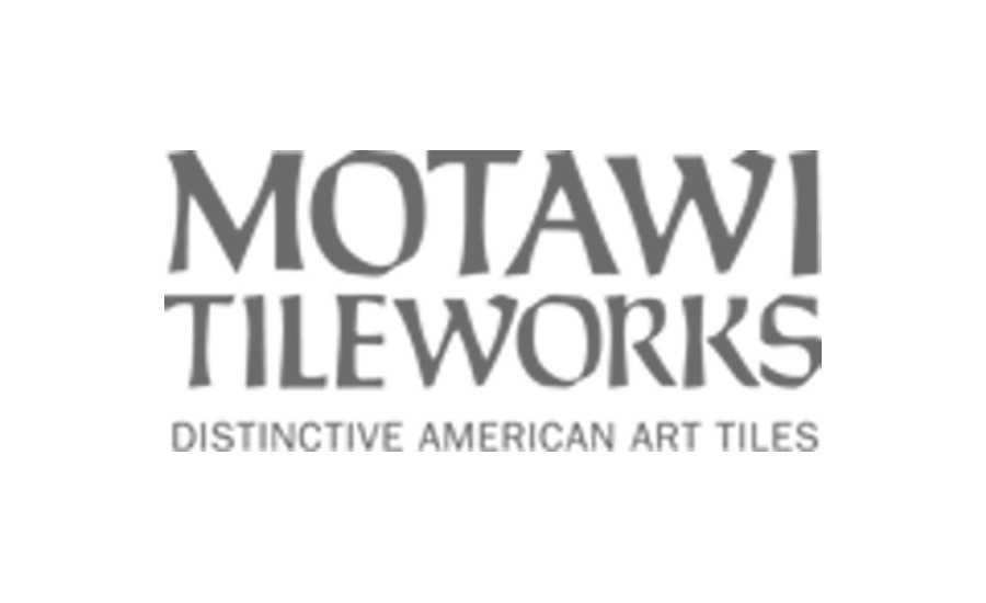 Motawi Tileworks Offers Glazing Workshop 2017 03 22