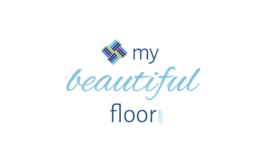 My-Beautiful-Floors-logo.jpeg