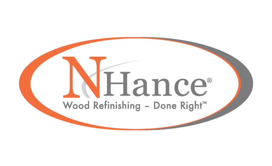 N Hance Wood Refinishing Franchise Seeks Owners In Uk 2019