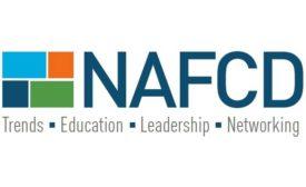 NAFCD-logo