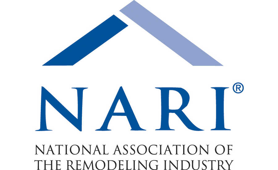 Nari 2017 Announces National Contractor Of The Year