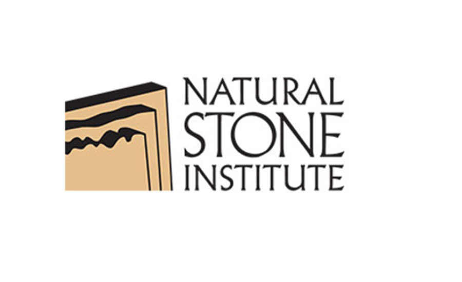 Natural Stone Institute Publishes New Technical Bulletin