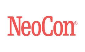 Neocon-logo